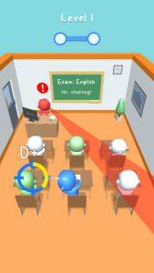 Hyper School 1