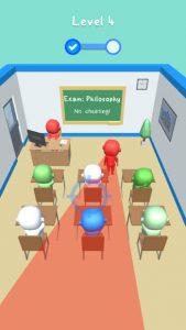 Hyper School 2