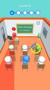 Hyper School 3