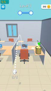 Hyper School 5