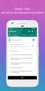 WhatsAuto 1