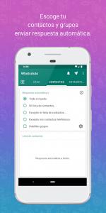 WhatsAuto 2