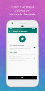 WhatsAuto 5