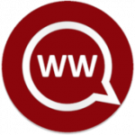 WhatWeb Plus