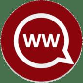 WhatWeb Plus