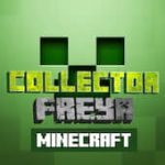Freya Minecraft Mod Master