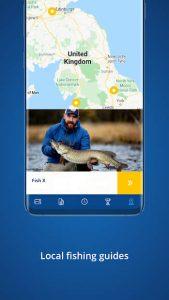 FISHSURFING 4