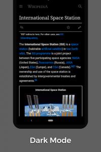 Hermit • Lite Apps Browser 4