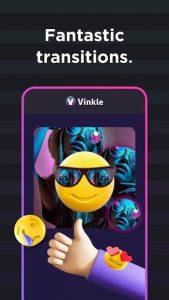 Vinkle - Music Video Editor 3