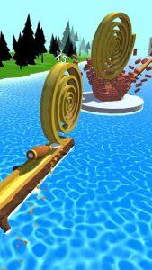 Spiral Roll 5