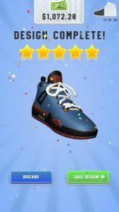 Sneaker Art! 4