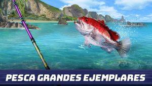 Fishing Clash 1