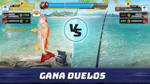 Fishing Clash 2