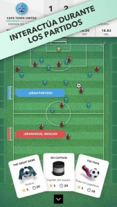 World Football Manager 2