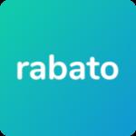 Rabato
