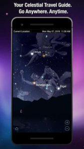 SkySafari 1