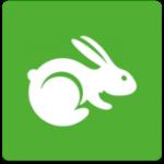 Tasker de TaskRabbit