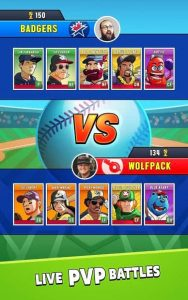 Super Hit Baseball 2