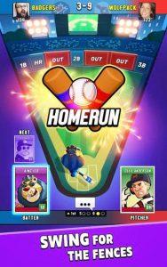 Super Hit Baseball 3