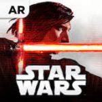 Star Wars™: Desafíos Jedi