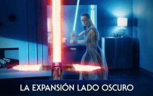 Star Wars™: Desafíos Jedi 2