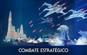 Star Wars™: Desafíos Jedi 5