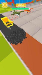 Build Roads 3