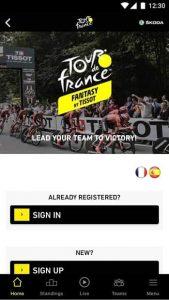 Tour de France 2020 4