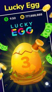 Lucky Money 3