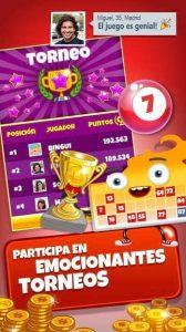 Loco Bingo Playspace 1