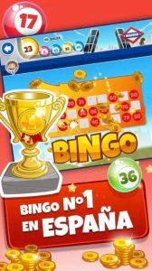 Loco Bingo Playspace 3