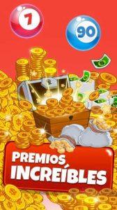 Loco Bingo Playspace 4