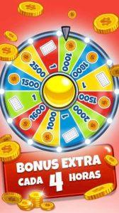 Loco Bingo Playspace 5