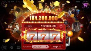 Artrix Poker 2