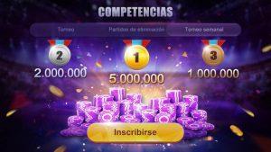 Artrix Poker 4