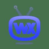 WX TV