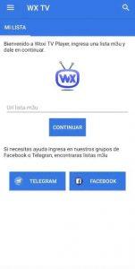WX TV 2