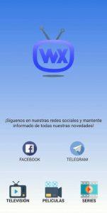 WX TV 3