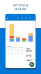 Microsoft OneDrive 3