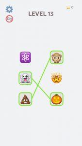 Emoji Puzzle! 5