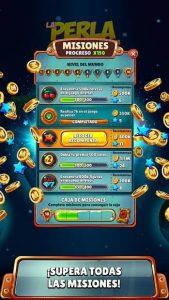 Mundo Slots 5