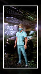 Back To Rockport 1