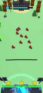 Draw Defence 3
