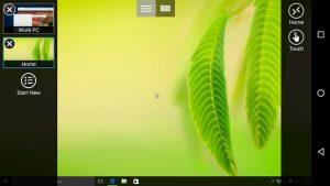 Remote Desktop 8 2