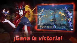 King's Heroes 3
