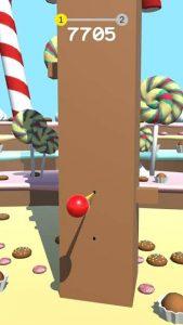 Pokey Ball 1