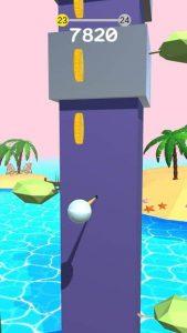 Pokey Ball 2