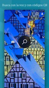 Microsoft Bing 1