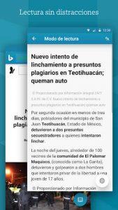 Microsoft Bing 5