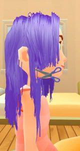 House Life 3D 1
